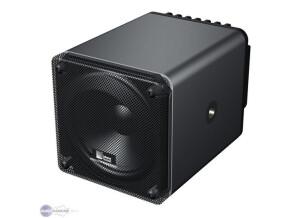 Meyer Sound MM-4XP