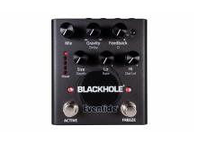 Eventide Blackhole Pedal