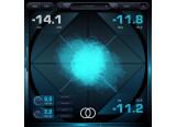 Des promos et l'analyseur Vector en cadeau chez 2CAudio