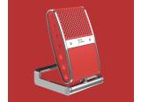Tula Mic, un micro USB et enregistreur nomade [EDIT]
