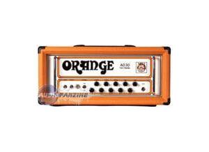 Orange AD30H