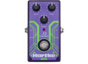 Hartke HC33 Bass Chorus