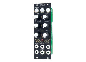 Tiptop Audio Z5000 2020