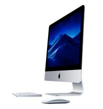 """Apple Imac 21,5"""" Retina 4K 2019 Intel Core i5 six coeurs"""