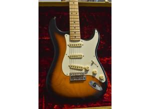 Fender Custom Shop MasterBuilt '56 MVP Series Stratocaster NOS (by John Cruz)*