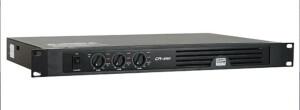DAP-Audio CA-3150