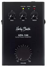 Harley Benton GPA-100