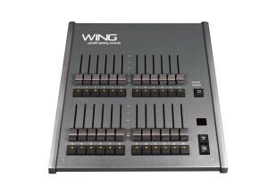 Zero 88 Wing