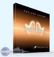 VSL (Vienna Symphonic Library) Harps