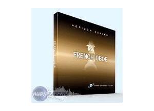 VSL (Vienna Symphonic Library) French Oboe