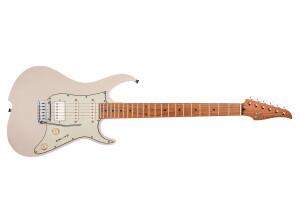 Vola Guitar OZ RMN