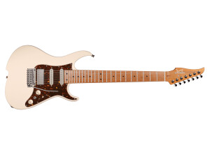 Vola Guitar OZ 7 QGM J1