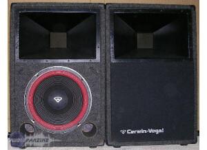 Cerwin Vega V 12 B