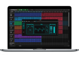 Roland intègre la technologie Zen-Core à Zenbeats
