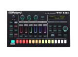 Roland TR-6S, nouvelle boîte à rythmes nomade