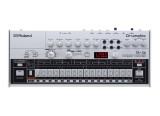 Roland TR-06 Drumatix, la célèbre 606 en version améliorée Boutique