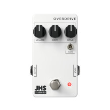 JHS Pedals 3 Series Overdrive