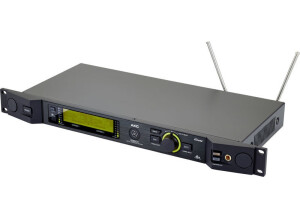 AKG DSR800