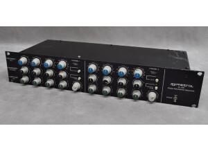 Symetrix SE-400