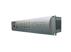 Soundscape iBox 48-TA