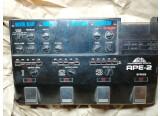 Aria APE-2