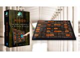 ZenDAW lance Wings pour contrôler Bitwig Studio