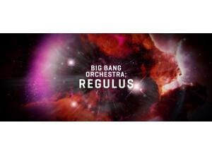 VSL (Vienna Symphonic Library) Big Bang Orchestra : Regulus