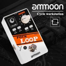 Ammoon POCK LOOP