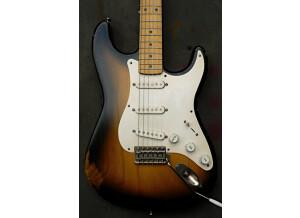 Stevie-G Stratocaster