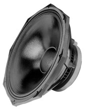 PHL Audio 5050