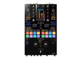 Pioneer DJ présente la console 2 voies DJM-S11