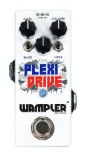 Wampler Pedals Plexi-Drive Mini