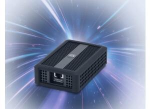 OWC Adaptateur Thunderbolt 3 vers 10 Gigabit Ethernet RJ45