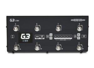 TheGigRig G3 Atom