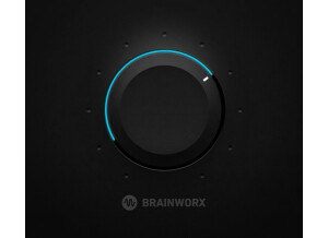 Brainworx Pitch-Correction
