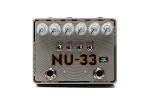 SolidGoldFX NU-33