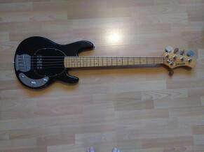 Johnson Guitars JP-305 Suncoast