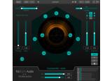 Nugen Audio ouvre la vente de sa réverbe Paragon
