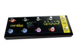 Loop4Live, looper MIDI au pied pour Ableton Live