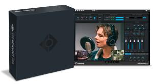 Steinberg VST Connect Pro 5