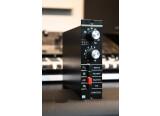 AudioScape prépare le lancement du préampli micro V108