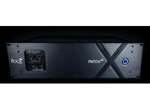 Flock Audio Patch XT