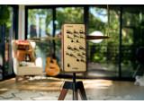 Moog lance le Claravox Centennial Theremin