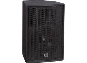 Martin Audio F12 PLUS