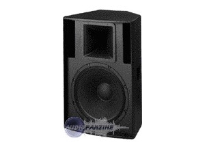 Martin Audio F15