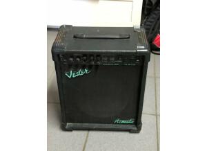 Vester Acoustic VA 210S