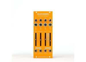 Dreadbox Euphoria Module