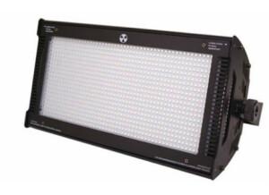 Nicols STROB 1000 LED