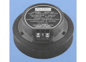 Altec Lansing 909-8A