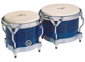 Latin Percussion Matador M201-BLWC